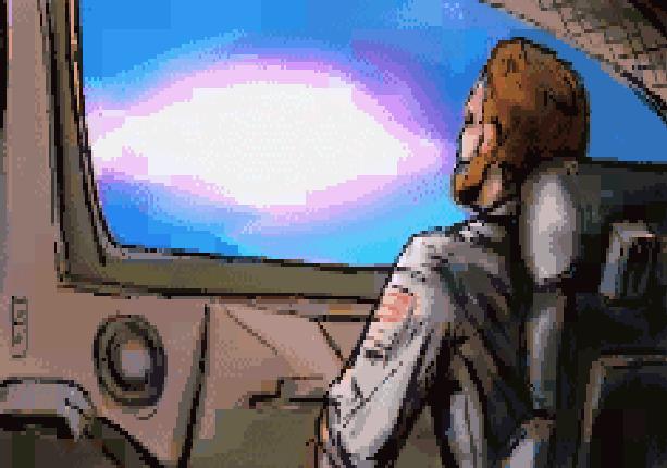 El Planeta de los Simios Nintendo Game Boy Advance GBA Game Boy Color GBC Ubisoft Tim Burton Movie Xtreme Retro 2