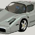 F355 Challenge nació para convertirse en el simulador de conducción más realista jamás concebido para los salones recreativos, en el que la fidelidad respecto al comportamiento real del Ferrari F355 […]