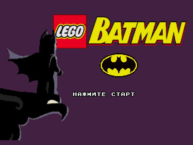 Lego_Batman_Title
