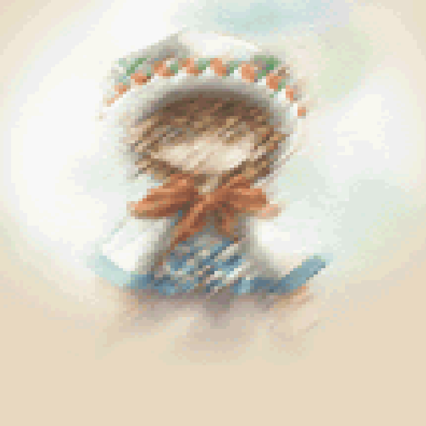 Magical Vacation RPG GBA Game Boy Advance Xtreme Retro 4