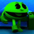 Pac-Man no para quieto. En esta ocasión se ha obcecado en girar a ritmo de pinball. Claro que él lo tiene fácil, pues su orondo aspecto le simplifica mucho la […]