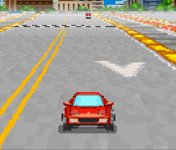 Penny Racers Takara Game Boy Advance GBA Racing Game Xtreme Retro 6