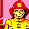 El argumento del bombero que debe salvar a los inquilinos de un inmueble no es nuevo. Los usuarios de Super Nintendo ya tuvieron la oportunidad de disfrutar con un magnífico […]