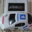 Sin duda alguna es el accesorio más original de cuantos sacó Infogrames basados en V-Rally 2. Esta tarjeta de memoria para PSX de 1MB nos sirve para dar ese toque […]