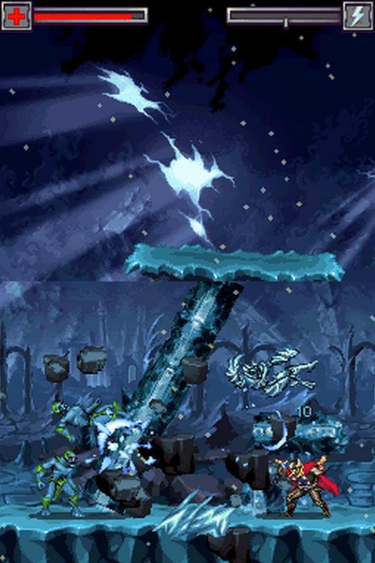 THOR-God-Of-Thunder-3