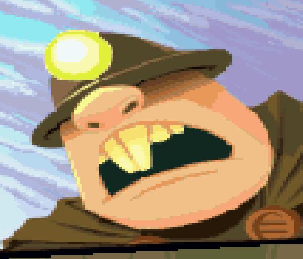 The Incredibles Disney Pixar Game Boy Advance GBA Xtreme Retro 2