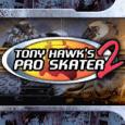 Pocos miembros de Xtreme Retro no han sucumbido ante las excelencias de Tony Hawk's Pro Skater 2 para Game Boy Advance. La conversión de PSOne a portátil ha sido realizada […]