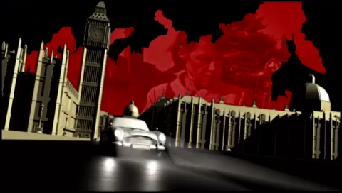 223204-from-russia-with-love-psp-screenshot-intro-movie-shot