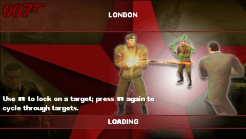223207-from-russia-with-love-psp-screenshot-one-of-many-loading-screens