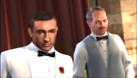 223208-from-russia-with-love-psp-screenshot-bond-james-bond
