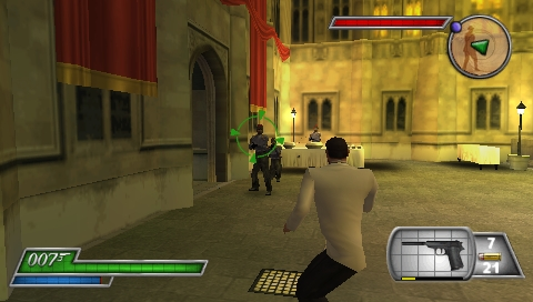 223209-from-russia-with-love-psp-screenshot-firing-at-bad-guys