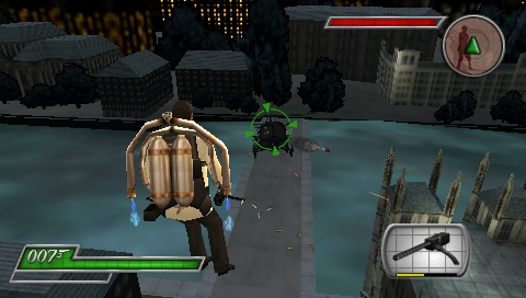 223212-from-russia-with-love-psp-screenshot-bond-vs-helicopter