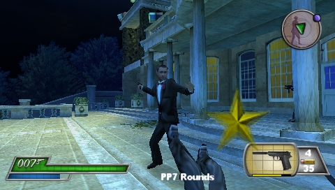 223215-from-russia-with-love-psp-screenshot-bond-moment