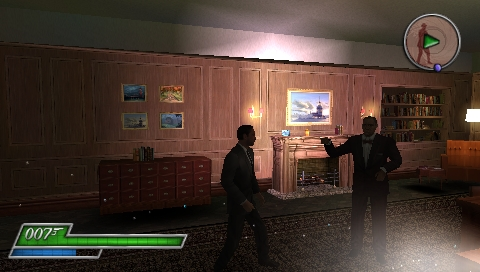 223220-from-russia-with-love-psp-screenshot-m-giving-a-briefing-to