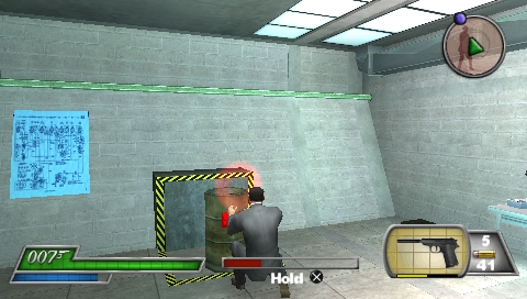 223226-from-russia-with-love-psp-screenshot-disarming-a-bomb