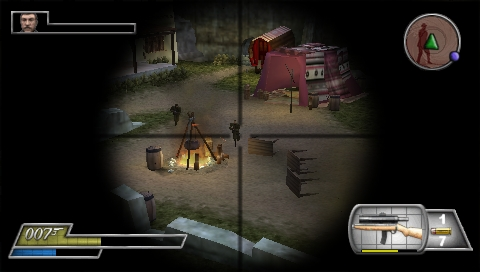 223228-from-russia-with-love-psp-screenshot-sniping-with-the-sniper