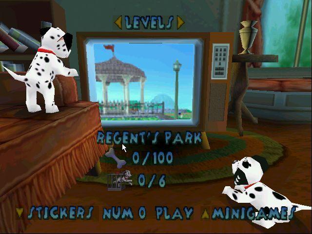 554939-disney-s-102-dalmatians-puppies-to-the-rescue-windows-screenshot