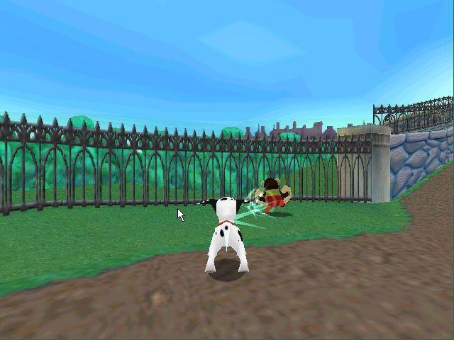 554946-disney-s-102-dalmatians-puppies-to-the-rescue-windows-screenshot