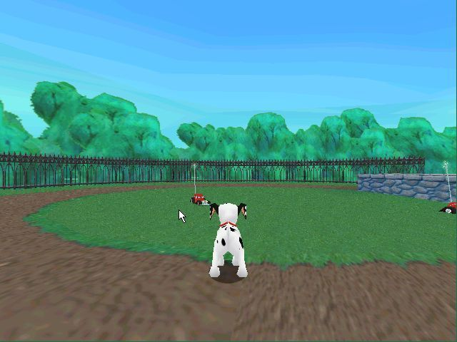 554947-disney-s-102-dalmatians-puppies-to-the-rescue-windows-screenshot