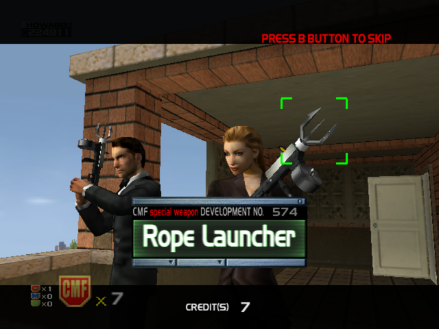 574955-confidential-mission-dreamcast-screenshot-special-weapons