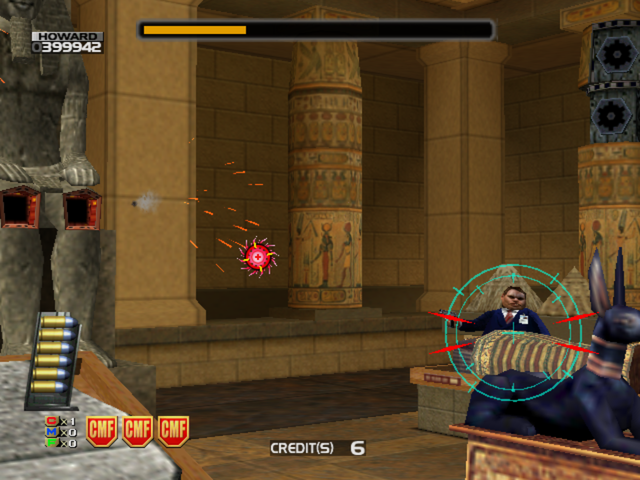 574957-confidential-mission-dreamcast-screenshot-mission-1-boss