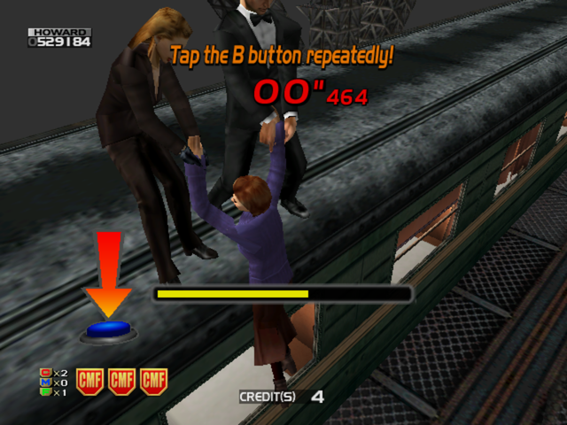 574961-confidential-mission-dreamcast-screenshot-save-the-girl-in