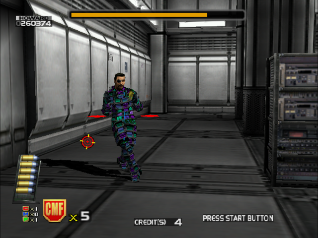 574967-confidential-mission-dreamcast-screenshot-end-boss-has-an