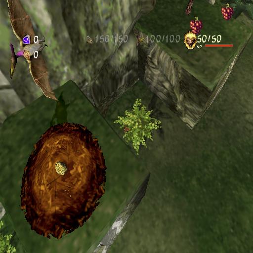 693268-disney-s-dinosaur-playstation-2-screenshot-the-scenery-may