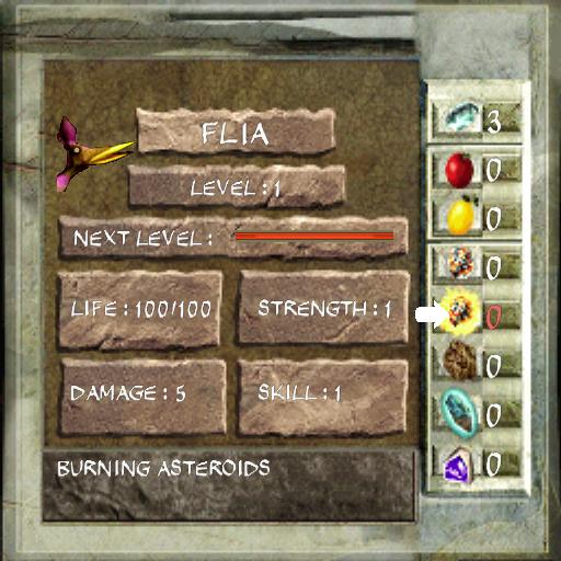 693270-disney-s-dinosaur-playstation-2-screenshot-each-character