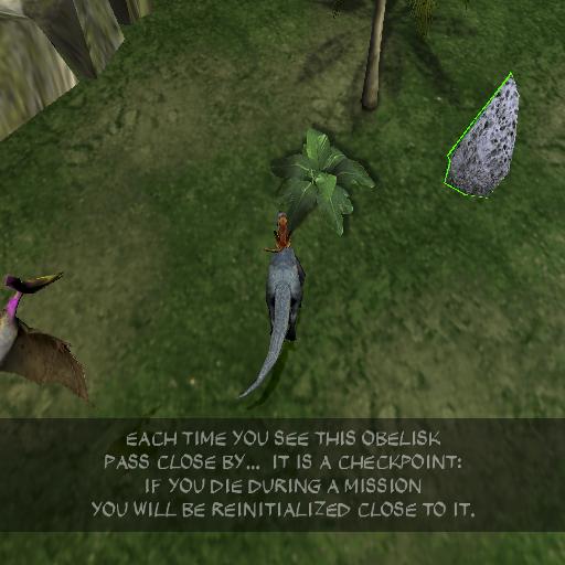 693274-disney-s-dinosaur-playstation-2-screenshot-stone-like-this