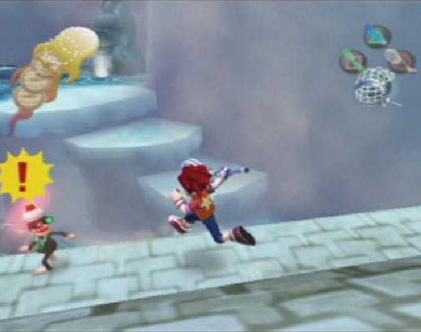 Ape Escape 2 Sony PlayStation PS2 Xtreme Retro 4