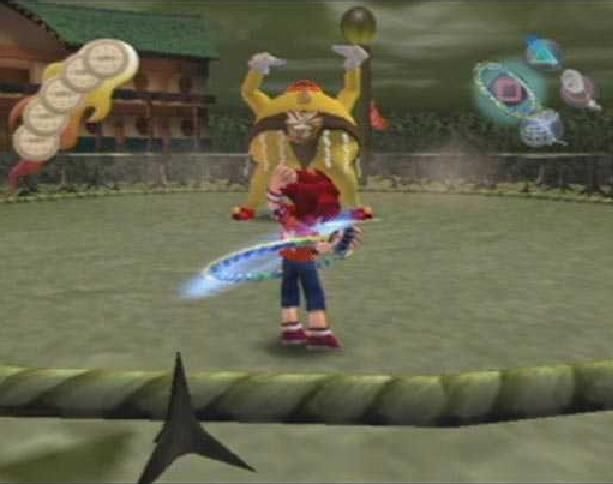 Ape Escape 2 Sony PlayStation PS2 Xtreme Retro 6