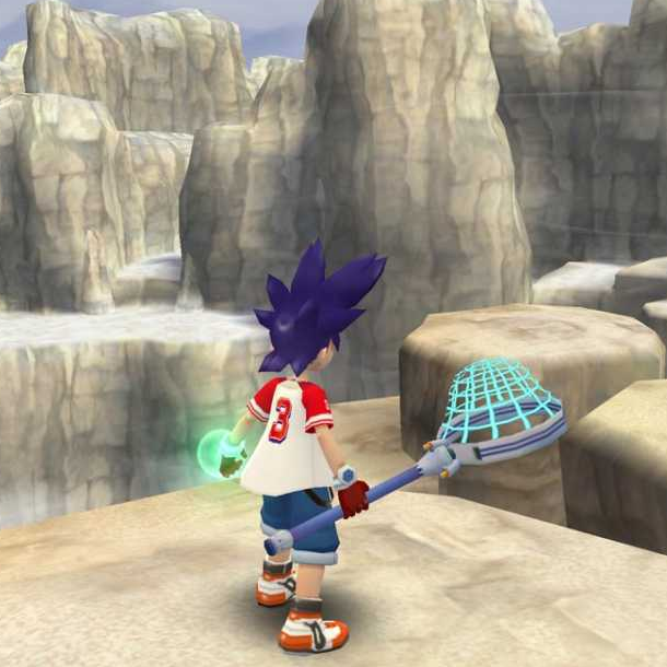 Ape Escape 3 Sony PlayStation 2 PS2 Xtreme Retro 6