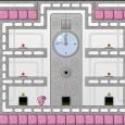 Bubba Time es una combinación casi perfecta entre un juego de puzzles y plataformas. Esa especie de chicle rosa con patas es nuestro protagonista, que tiene la habilidad de crear […]