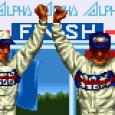 Codemasters destrozó los cánones establecidos en los tradicionales juegos de rallies con el excelso Colin McRae Rally. Dos años después retomó la serie con mejoras que alegrarán, incluso en la […]