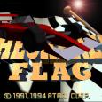 Hete aquí uno de los títulos más criticados y que peor sabor de boca dejaron en el discreto catálogo de Atari Jaguar. Básicamente, Checkered Flag es un clon del mítico […]