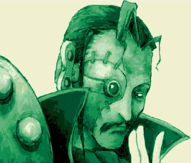 Giga Wing Capcom Arcade CPS II Dreamcast Shump Xtreme Retro 1