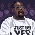 En algo Grand Theft Auto: Liberty City Stories es mejor que todas las anteriores entregas de la serie: el protagonista es tonto. Las secuencias cinemáticas entre misión y misión lo […]