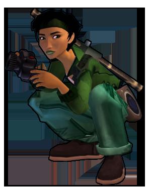 Jade-Beyond_Good_&_Evil Xtreme Retro