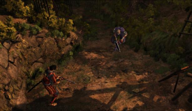 Onimusha Warlords Capcom PlayStation 2 PS2 Xtreme Retro 4