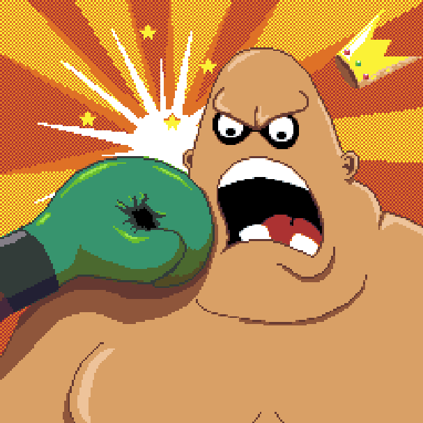 READY 2 RUMBLE ROUND 2 MIDWAY NINTENDO 64 N64 PLAYSTATION 2 PS2 PSONE PSX DREAMCAST XTREME RETRO PIXEL ART