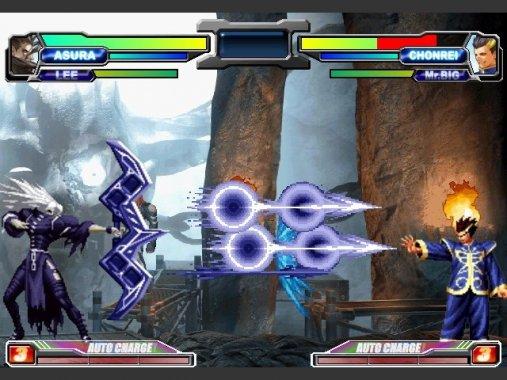 neogeo_battle_coliseum_002