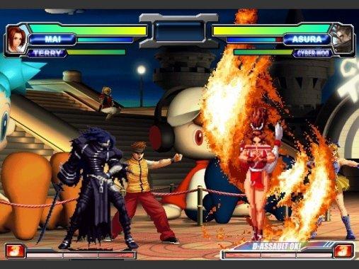 neogeo_battle_coliseum_010