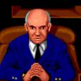 """Otro juego que más de un redactor de Xtreme Retro sufrió en sus propias carnes, en forma de regalo por parte de unos padres bienintencionados, """"para que no jugaran a […]"""
