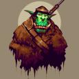 Yo no quería hablarles de mi – ya superada – adicción al World of Warcraft. Juro que no quería. La adicción a un juego online es como un herpes: algo […]