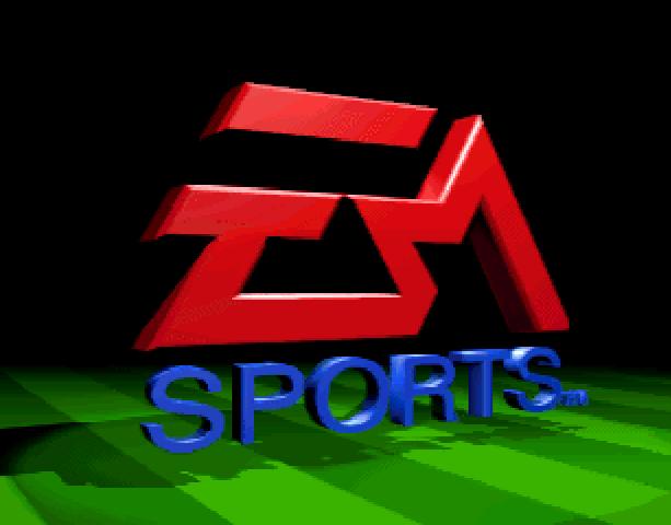 Fifa Soccer 96 Sega Genesis Mega Drive 32X EA Sports Electronic Arts Probe Entrtainment Xtreme Retro 1
