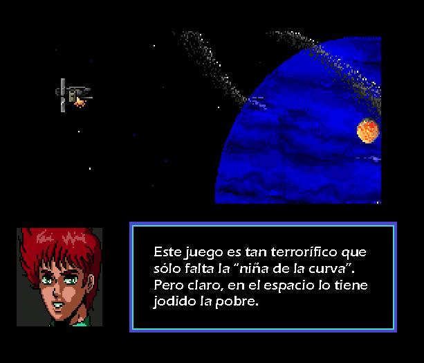 Psy o Blade Moving Adventure Sega Genesis Mega Drive Xtreme Retro 2