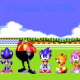 Lejos quedan aquellos años de gloria de Sonic en Mega Drive, con unos títulos que batían récords de ventas. Y lo hacían porque tenían un concepto accesible y divertido: plataformas […]