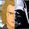 LucasArts te invita a participar en la contienda bélica más trascendental de la saga Star Wars. Los caballeros Jedi y los clones de la República frente a los separatistas del […]