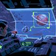 Rechazarán los más cerriles este enorme juego, de los mejores en el catálogo de ciencia ficción, precisamente por uno de sus rasgos más característicos: su interfaz frontal y sus toscos […]